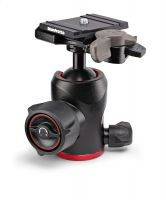 Manfrotto 494 Center Ball head MH494-BH Befree-Advanced