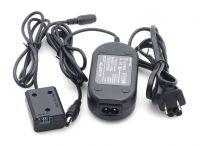JJC Dummy Battery FW50 Coupler kit