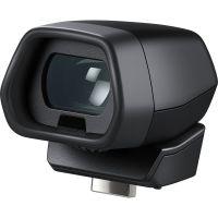 Blackmagic Design  EVF Pocket Cinema Camera Pro 6K Pro