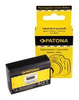 Patona 1089 LP-E10