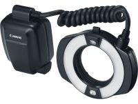Canon MR-14EX II TTL Ring flash